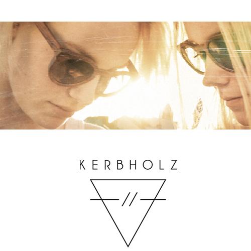 kerbholz-watches-sunglasses-wood