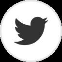1446128017_online_social_media_twitter