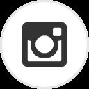 1446128021_instagram_online_social_media