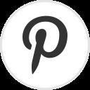 1446128029_pinterest_online_social_media