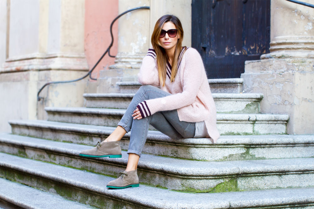 elisa_bersani_blogger_bologna_tieapart_alafois_wally_walker02