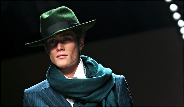 Discover-Mens-Dress-Hat-Styles