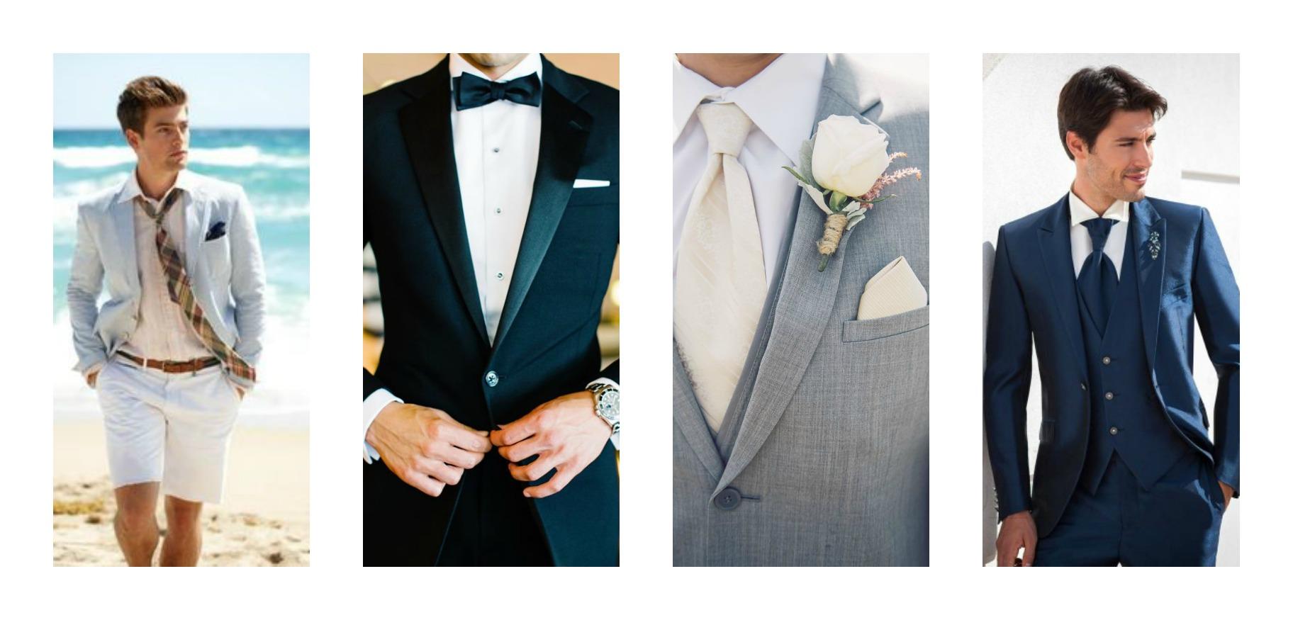 sposo collage