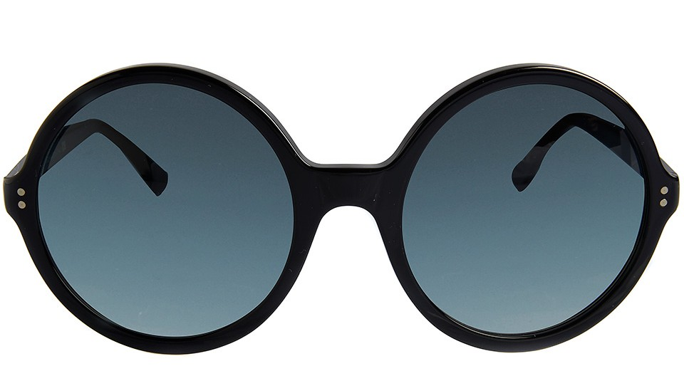 How to choose the right sunglasses for your face ...