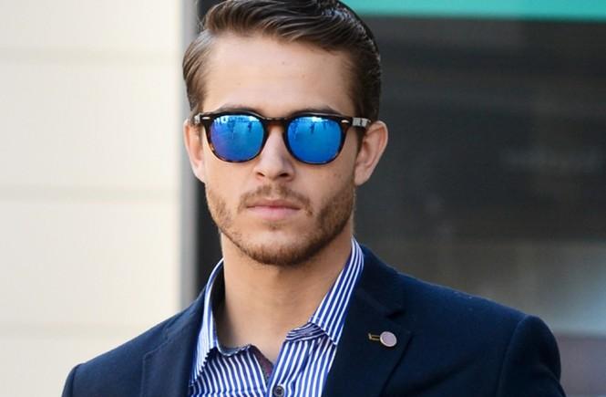 Men S Mirrored Sunglasses  next men s mirrored sunglasses global business forum iitbaa