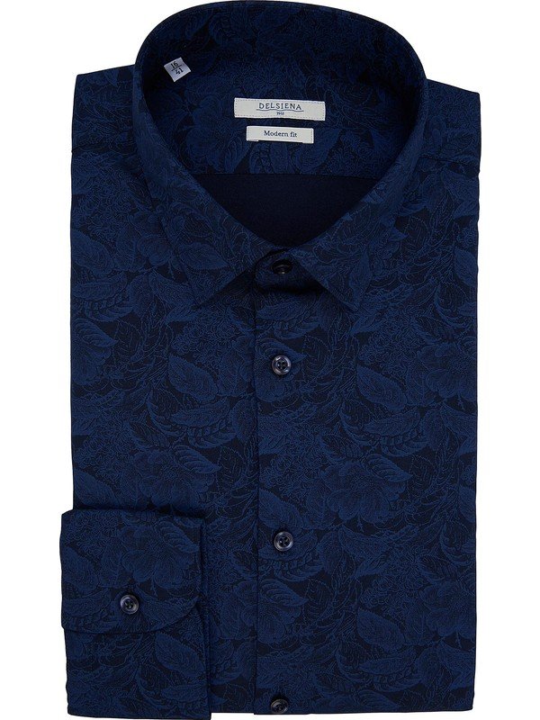 blue-shirt-with-floral-design_1943