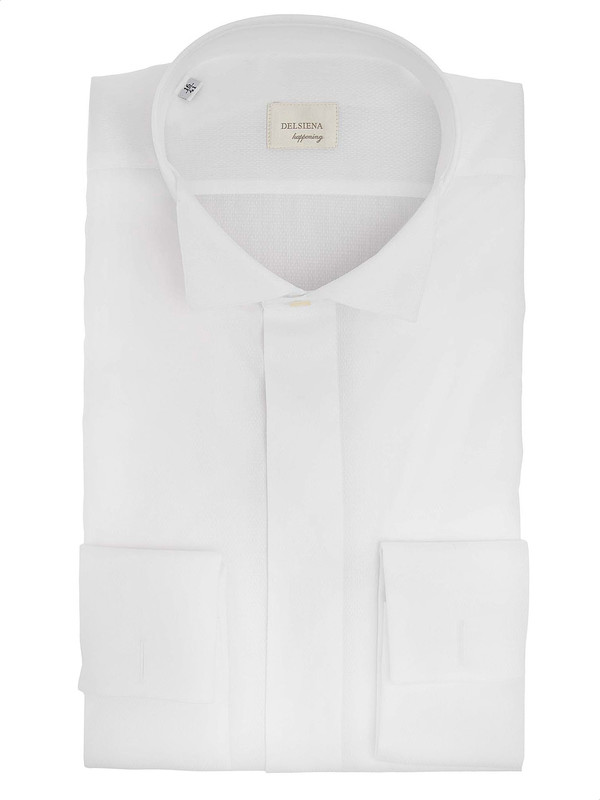 ceremony-dobby-shirt-with-dovetail-collar_113