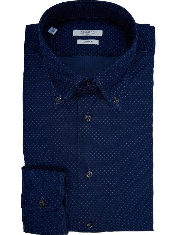denim-spotted-shirt_1846