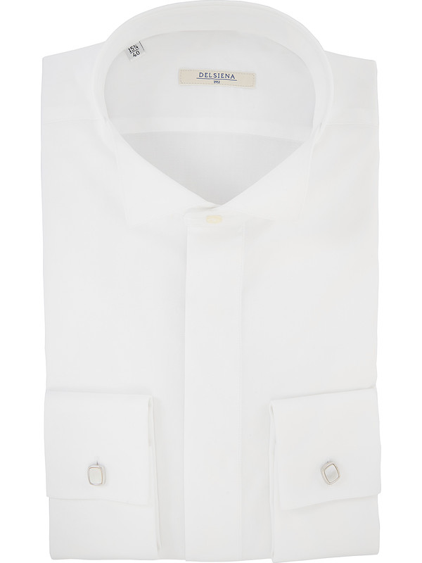 dress-shirt-wing-tip-collar-and-cufflinks_2643