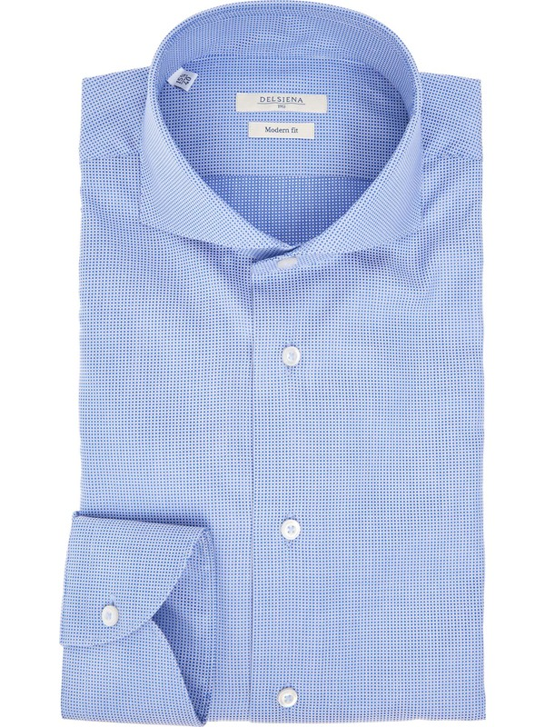 light-blue-spread-collar-dobby-shirt_1658