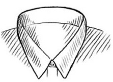 mens-collar-shapes