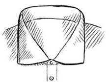 mens-collar-shapes2