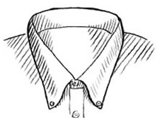 mens-collar-shapes3