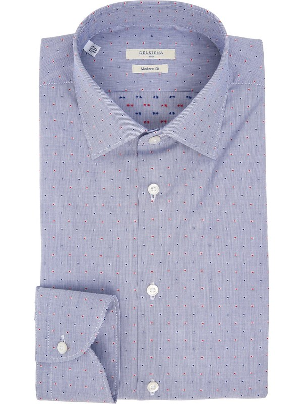 micro-patterned-blue-shirt_1647