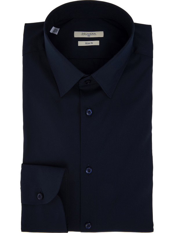 slim-fit-midnight-blue-stretch-shirt_1618