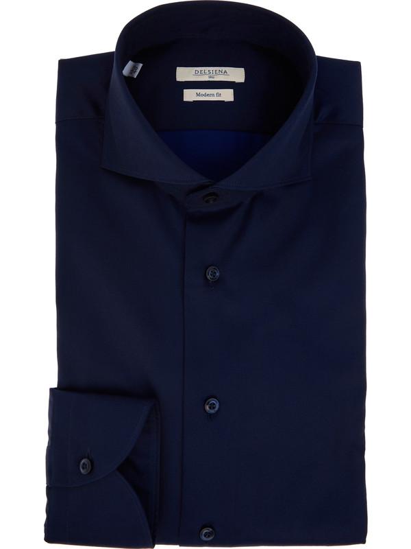 spread-collar-midnight-blue-twill-shirt_1601