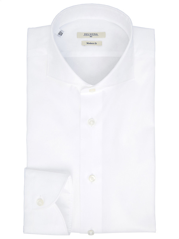spread-collar-white-twill-shirt_1591