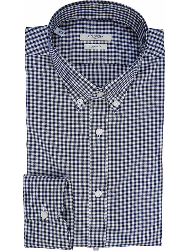 twill-men-shirt-with-button-down-collar_1873