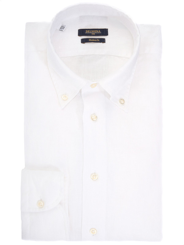 white-linen-button-down-collar_1360