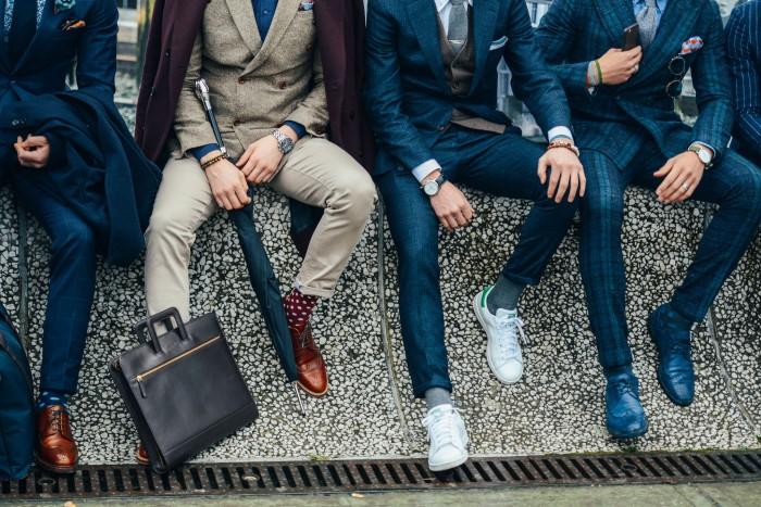 sneakers_tieapart