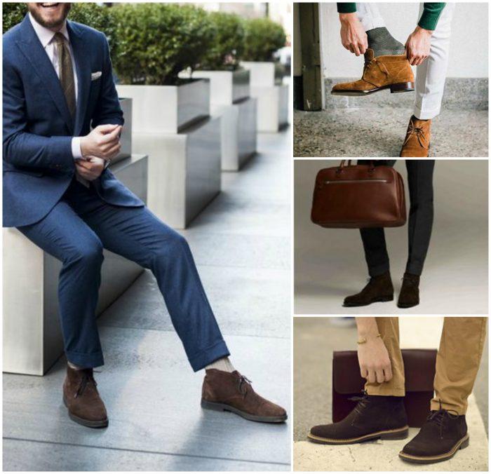 chukka_boots_styles