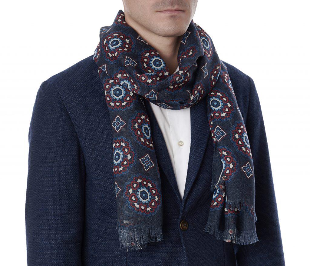 social_scarves_3111626983
