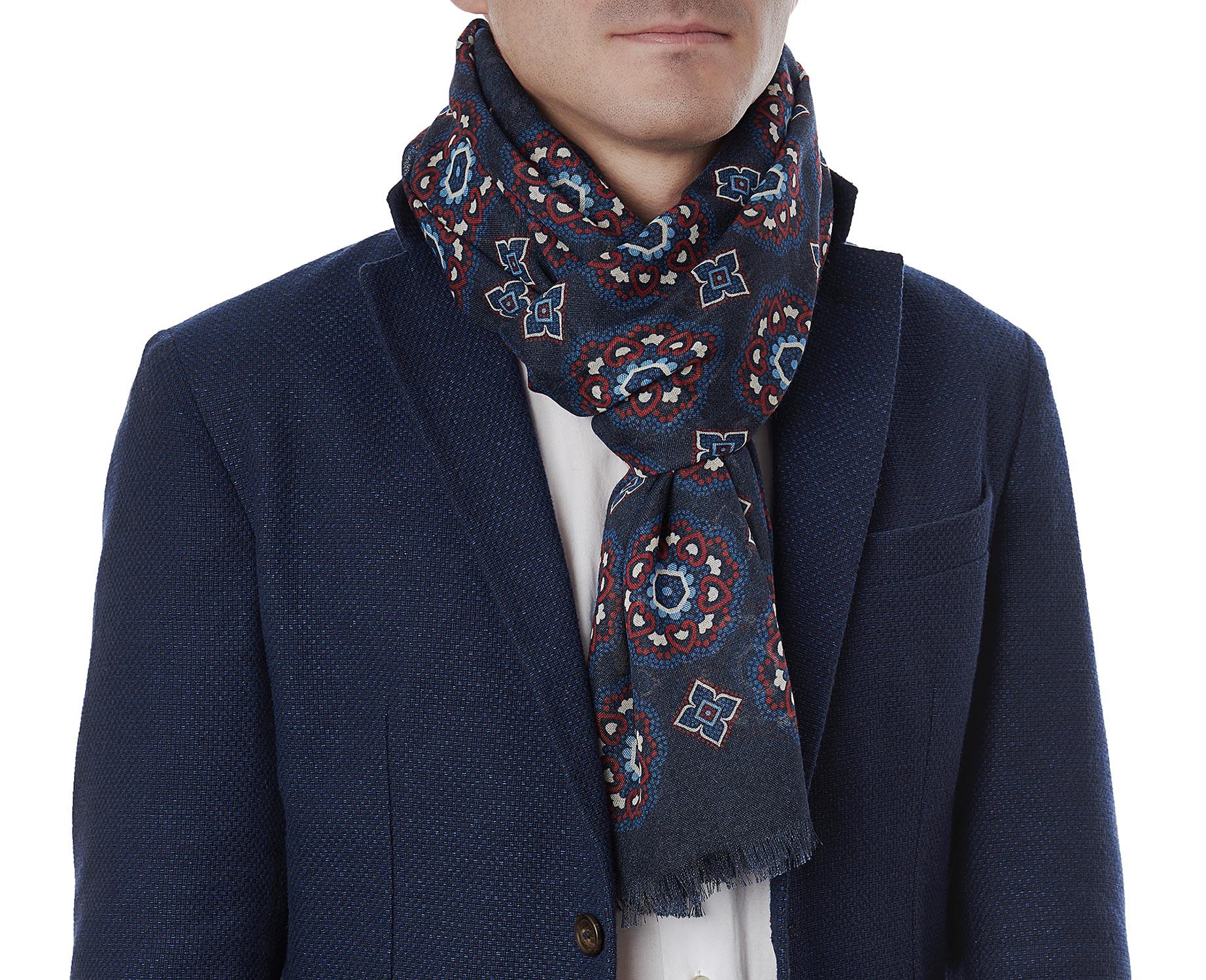 social_scarves_3111626994