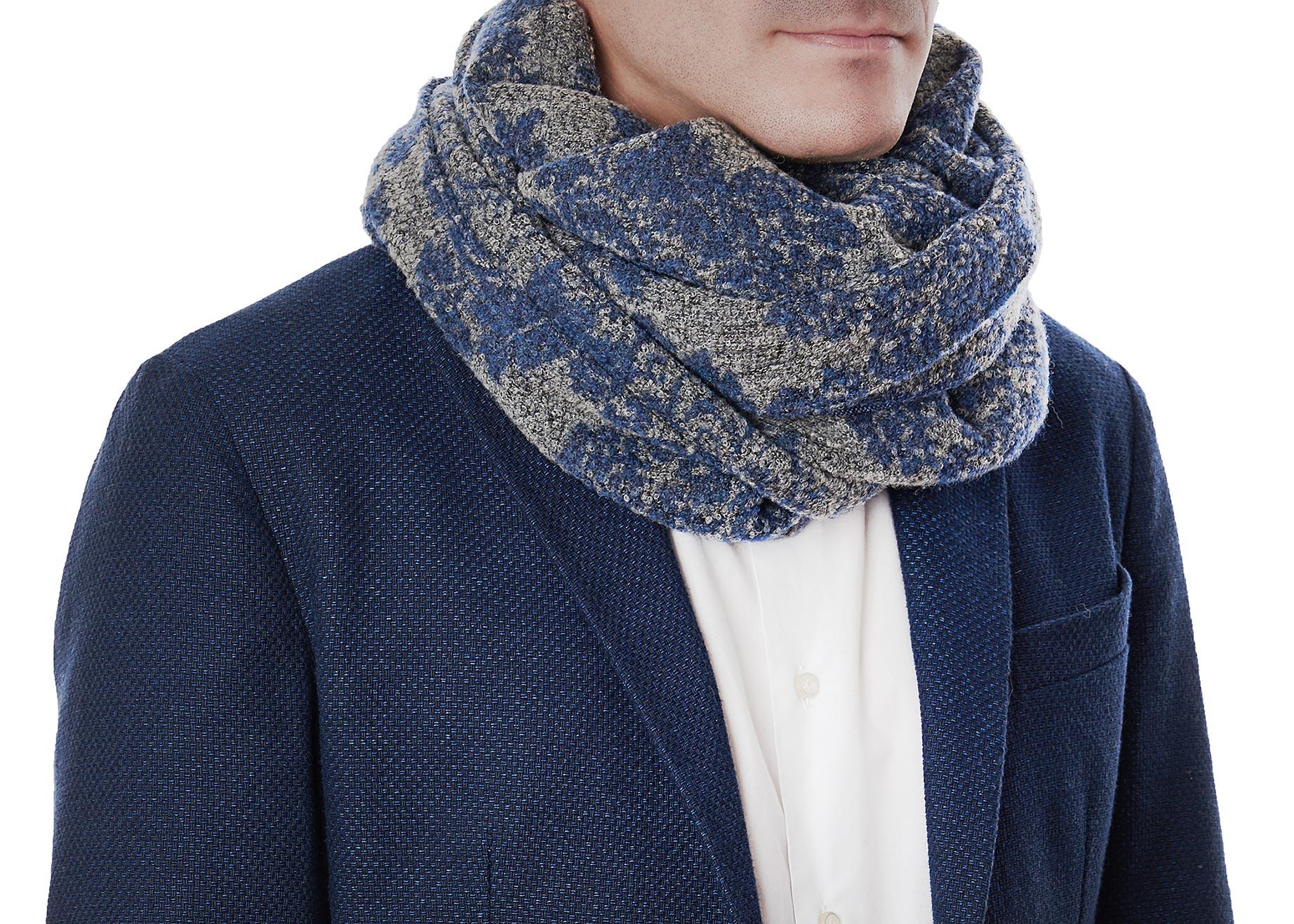 social_scarves_3111627003