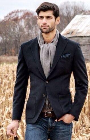 scarf_men
