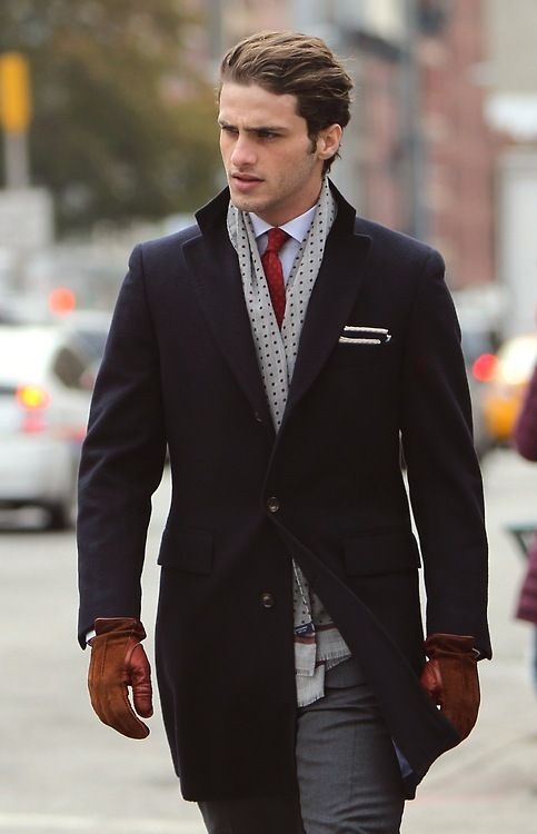 men-with-scarf-classic-style