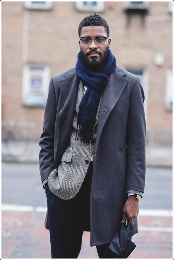 parisan-style-to-tie-your-scarf